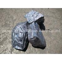 Wholesale Metal Silicon from china suppliers