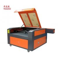 Buy cheap CCD CO2 Laser Cutting Machine from wholesalers