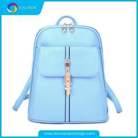 Wholesale FBE-001 backpack from china suppliers