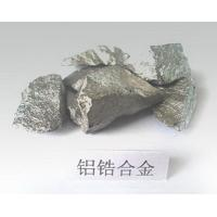 Best Ti Alloy Material wholesale