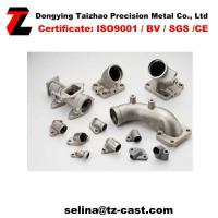 Wholesale Auto parts from china suppliers