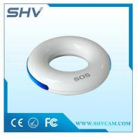 Wireless sos button SHV-5-A2