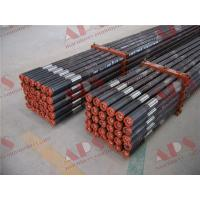 Wholesale Oil drilling equipment Drill Pipe from china suppliers