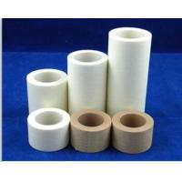 China Medical Micropore Paper Tape SN001 on sale