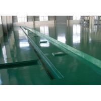 Wholesale epoxy glass flake heavy anticorrosive paint from china suppliers