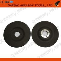 115x1.2x22mm Grinding and cutting wheel
