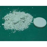Best ceramic grade talc powder wholesale