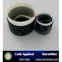 Wholesale Cold Shrink End Caps CS-EC Series from china suppliers