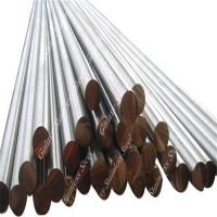 stainless steel bar 2015 new astm 303 Aisi 316 Stainless Steel Round Bar