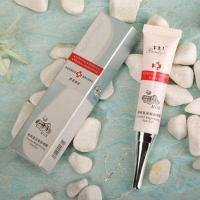 Wholesale T5021 Crystal Brightening Eye Gel from china suppliers