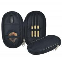 Buy cheap Darter's pack Dart Wallet-W0071 from wholesalers