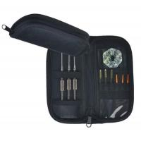 Buy cheap Darter's pack Dart Wallet-W0073 from wholesalers