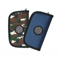 Buy cheap Darter's pack Dart Wallet-W0070 from wholesalers