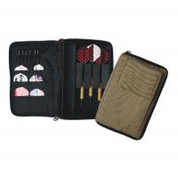 Buy cheap Darter's pack Dart Wallet-W0072 from wholesalers