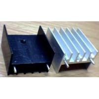 Wholesale heat sink YA25 YA50 YI30 YI40 YI45 YK30 YK35 SRX25 SRX30 SRX35 from china suppliers