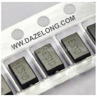 Wholesale US1A US1B US1M US1D US1G US1J US1K UDZS MM5ZB from china suppliers