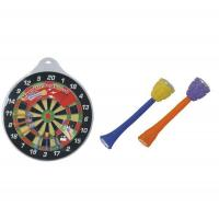Buy cheap Dart Board Magnetic Dartboard-MD0123 from wholesalers