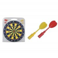 Buy cheap Dart Board Magnetic Dartboard-MD0122 from wholesalers
