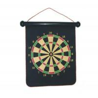 Buy cheap Dart Board Magnetic Dartboard-MD0121 from wholesalers