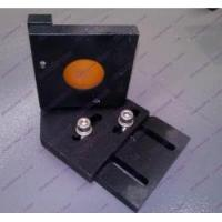Buy cheap Co2 Laser Head and Mirror Mounts for Diameter 20mm Lens and 25mm Mirrors from wholesalers