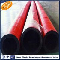 Wholesale Hydraulic Hose Reducing Concrete Hose from china suppliers