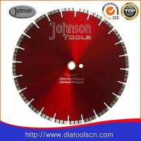Wholesale General purpose saw blade from china suppliers