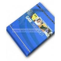 Buy cheap Company Catalogue Printing from wholesalers