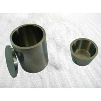 Best Tungsten series Tungsten Crucible wholesale