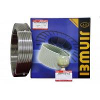 Wholesale Stainless Steel SAW Wires & Fluxes from china suppliers