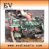 Buy cheap Xichai 485 engine from wholesalers