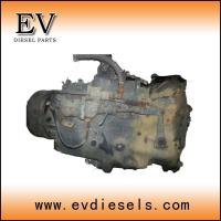 Buy cheap Hino H07C gearbox from wholesalers