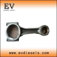 Buy cheap Yanmar 4TNV88 connecting rod from wholesalers