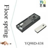 China floor spring on sale