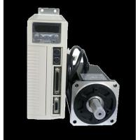 Best 110 machine AC servo motor wholesale