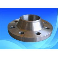 Best UNI WENDING NECK FLANGES wholesale