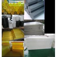 Wholesale Electrical insulating laminate sheet EP GC 201-308、PF CC 201/202/203、MF CC 201 from china suppliers