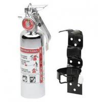 Wholesale FIRE EXTINGUISHER BEFE-M15 from china suppliers