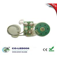 Wholesale Recordable Module from china suppliers