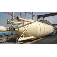 Wholesale Welding cement silo from china suppliers