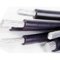Wholesale Overhead Insulated Cables of Rated Voltage 1kV and below from china suppliers