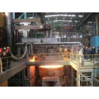 Wholesale Ladle Refining Furnace from china suppliers