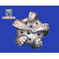"Wholesale 12 14"" Matrix body PDC bits from china suppliers"