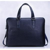 Wholesale china wholesale leather briefcase for lawyer from china suppliers