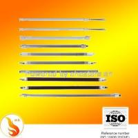 Wholesale Far Infrared Ray-Tube Heater from china suppliers
