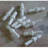 Wholesale Alumina Industrial Ceramic from china suppliers