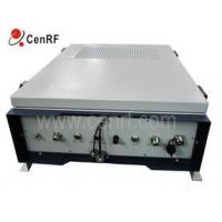 Wholesale DCS 40W Inline Booster from china suppliers