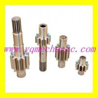 Wholesale gear cutting from china suppliers