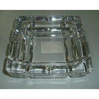 Wholesale Glass ashtray from china suppliers