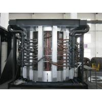 Best MediumFrequency Electric Induction Melting Furnace wholesale