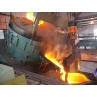 Wholesale Electric Arc Furnace from china suppliers